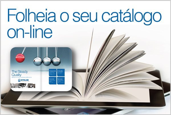 catalogue-online